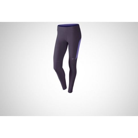 Nike Filament Tight - best4run #Nike #DriFit #Running