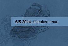 #Corvari#ss2014#sneakers