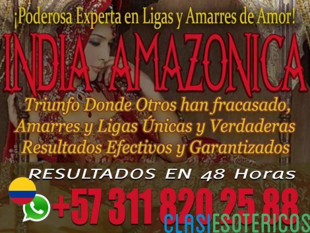 RESULTADOS HOY MISMO NUNCA FALLO GANE CHANCE Y LOTERÍA HOY MISMO Y COMPARTAMOS GANANCIAS +57 311 820 Barranquilla - Clasiesotericos Colombia