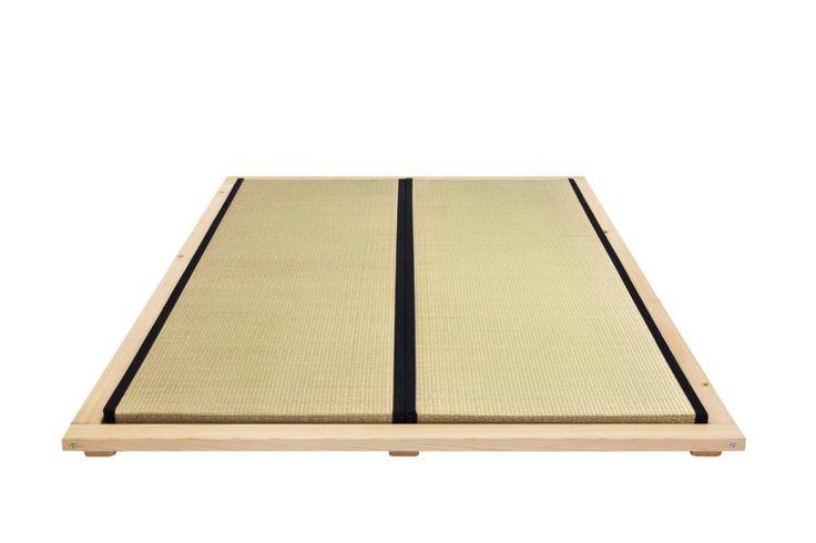 best 25 tatami bed ideas on pinterest compact sleeping. Black Bedroom Furniture Sets. Home Design Ideas