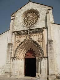 Resultado de imagem para santarem portugal