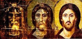 Resultado de imagen para iconos de cristo resucitado