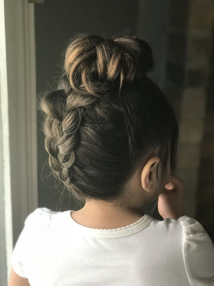 haircut for baby 50 best braids images on braid 4276