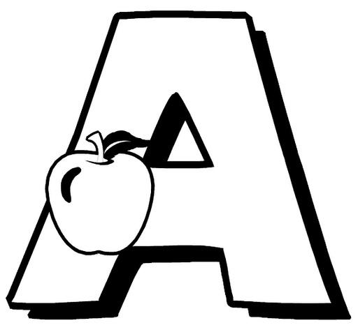 112 best images about alphabet lettering on pinterest. Black Bedroom Furniture Sets. Home Design Ideas