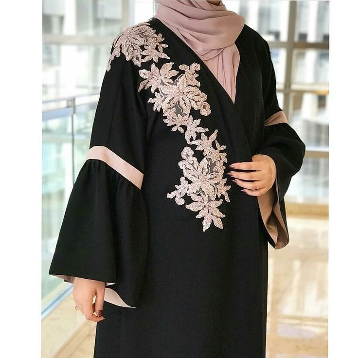 Repost @abaya_show with @instatoolsapp ستأتيك رحمة الله من حيث لا تعلم في أوقات التي تحسب أن النجاة مستحيلة @alkadi.abaya . #subhanabayas #fashionblog #lifestyleblog #beautyblog #dubaiblogger #blogger #fashion #shoot #fashiondesigner #mydubai #dubaifashion #dubaidesigner #dresses #capes #uae #dubai #abudhabi #sharjah #ksa #kuwait #bahrain #oman #instafashion #dxb #abaya #abayas #abayablogger #абая