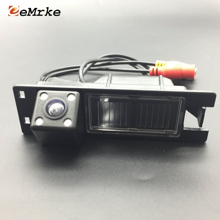Get EEMRKE Car Rear View Cameras for Fiat Nuovo Doblo 500L 2009- CCD HD Backup Reverse Parking Camera #EEMRKE #Rear #View #Cameras #Fiat #Nuovo #Doblo #500L #2009- #Backup #Reverse #Parking #Camera