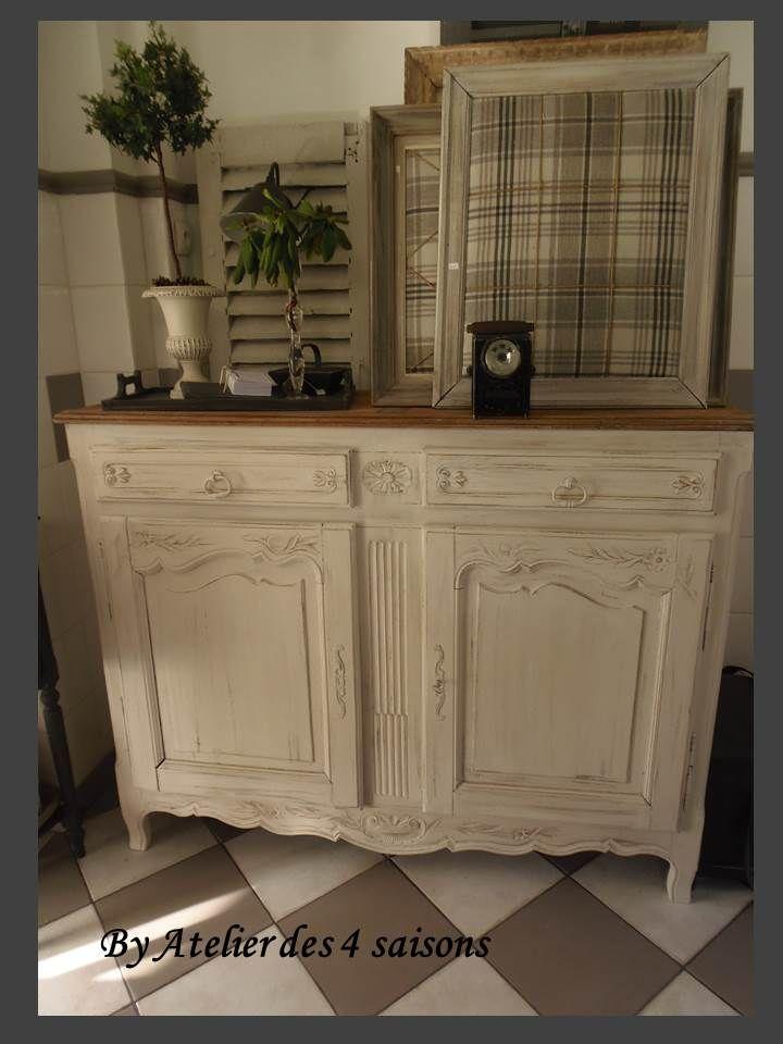 Les 279 meilleures images du tableau dans ses meubles sur - Maison provinciale rustique campagne svetti ...
