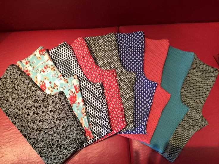 Margaret M Emer Spring 2016 preview. Stitch fix stylist - If these are available I'd love to try some of them!