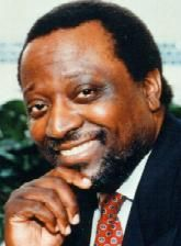 Alan Keyes, #Political #Speaker. Former Republican Presidential candidate and Ambassador to the UN. Over the past ten years, Ambassador Keyes has reached a nationwide daily audience each day through The Alan Keyes Show: America's Wake Up Call, his nationally syndicated radio program. Contact @ExecSpeakers to have Ambassador Keyes speak at your next #event. www.executivespeakers.com
