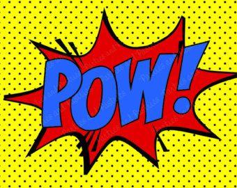 Superhero Cupcake Toppers60% savings  Party Decorations