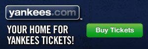Yankees Schedule   yankees.com: Schedule