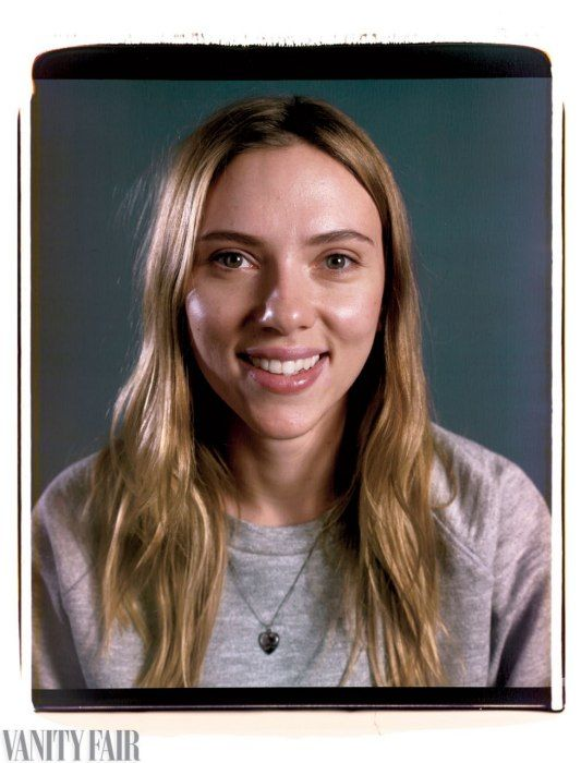 stars without make-up chuck-close-hollywood-portfolio.sw.5.chuck-close-hollywood-portfolio-ss02
