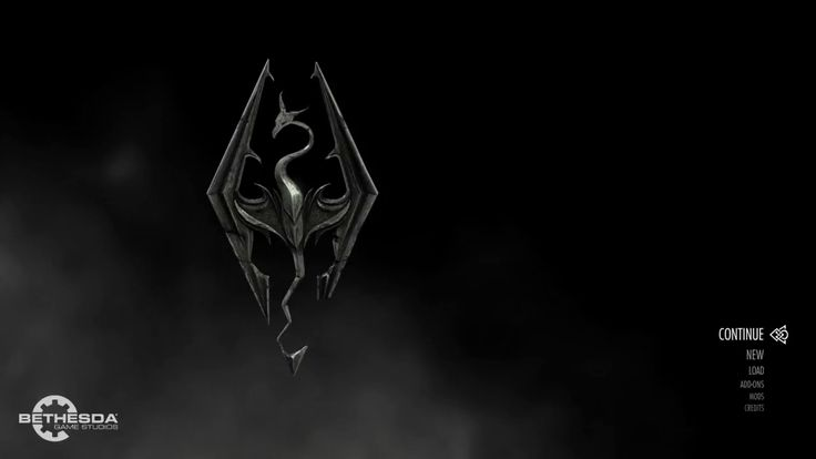 Skyrim Special Edition Legendary Playthrough Dragonborn DLC Interactive ...