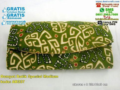Dompet Batik Spesial Medium WA 0857-4384-2114 & 0819-0403-4240 BBM 5B47CC61 #SouvenirDompet #DompetSerbaguna #Dompetberbagaimotif #DompetBerbagaiwarna #DometKain #TempatMenyimpanUang #DompetUnik #DompetJumbo #DompetBatik #PabrikBatik #souvenirPernikahan