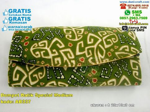 Dompet Batik Spesial Medium WA/SMS/TELP 0896 3012 3779 Pin BB 5E 9C1 BC6 #SouvenirDompet #DompetSerbaguna #Dompetberbagaimotif #DompetBerbagaiwarna #DometKain #TempatMenyimpanUang #DompetUnik #DompetJumbo #DompetBatik #PabrikBatik #souvenirPernikahan