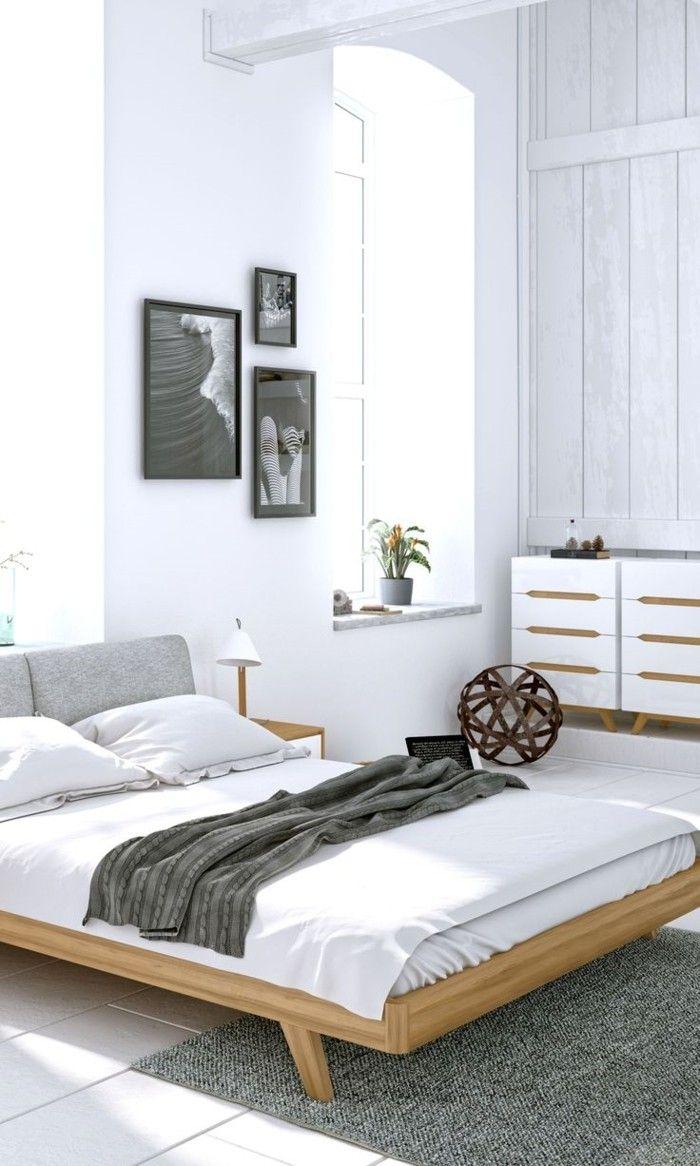 1234 best schlafzimmer ideen - schlafzimmermöbel - kopfteil images, Schlafzimmer entwurf