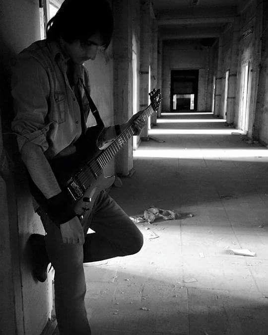 #cort #guitar #guitarcover #metal #rock #guitarstudio #andrevardanyansguitarstudio #student #emg #guitarschool #guitarlife #lessons http://butimag.com/ipost/1561902858919837412/?code=BWs_l_3lX7k