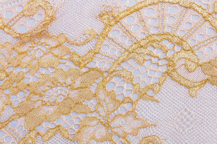 Our ready wear laces, ready for delivery 1-2 weeks ✨😊 laceandembroidery#weddingplanning #weddingtips #vogue #designer #weddingdressdesigner #bridal #bridalcouture #bridalfashion #bridaldesigner #weddingphoto #weddinginspiration #weddingblog #bride #lace #embroidery #sydney