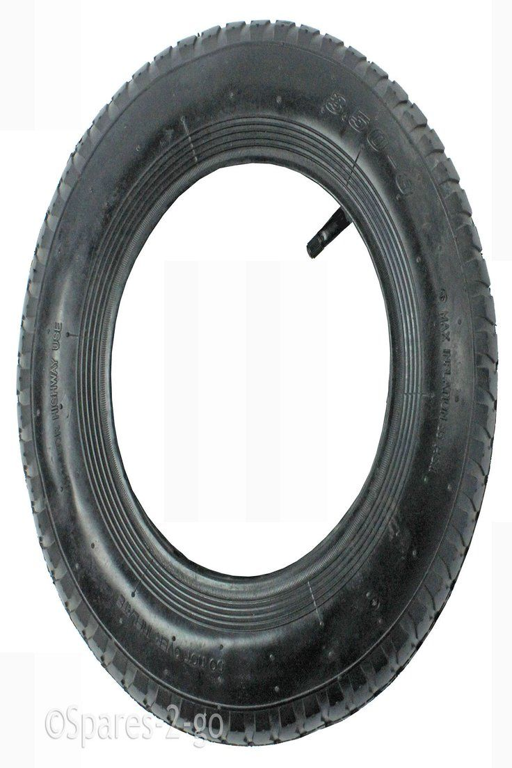 Details About Wheelbarrow Wheel Inner Tube And Barrow Tyre 3 50 8 With Rubber Innertube Wheelbarrow Wheels Wheelbarrow Rubber