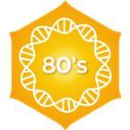 Listen live to Positively 80s radio station online now. Positively 80s is a radio station based in London, Greater London. #Music #mycommunityradio #80sMusic #RadioStations