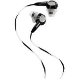 Bose In-Ear Headphones (Old Version) (Electronics)By Bose