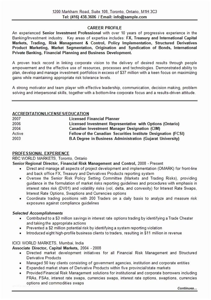 options 3 resume format resume sample resume resume format