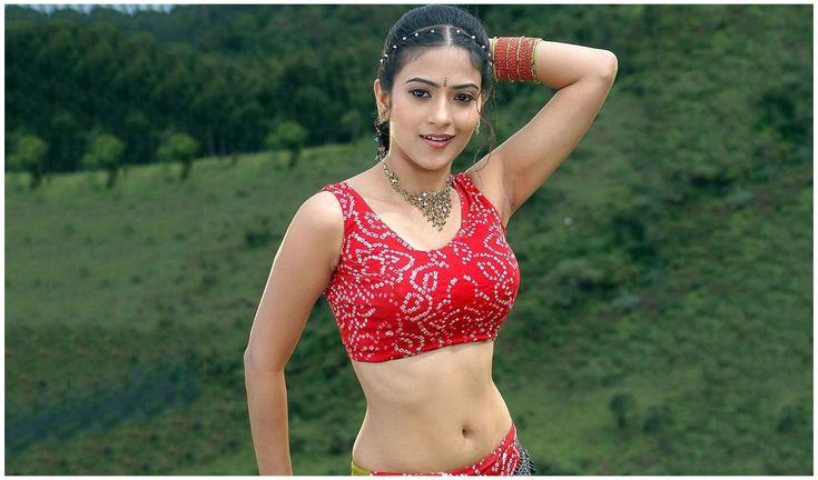 Aditi Sharma Hot HD Wallpapers
