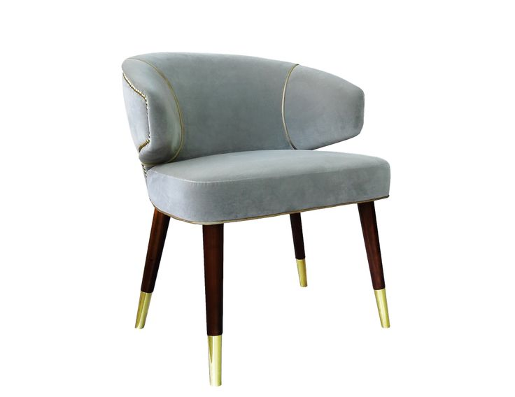 399 Best Furniture Chairs Images On Pinterest