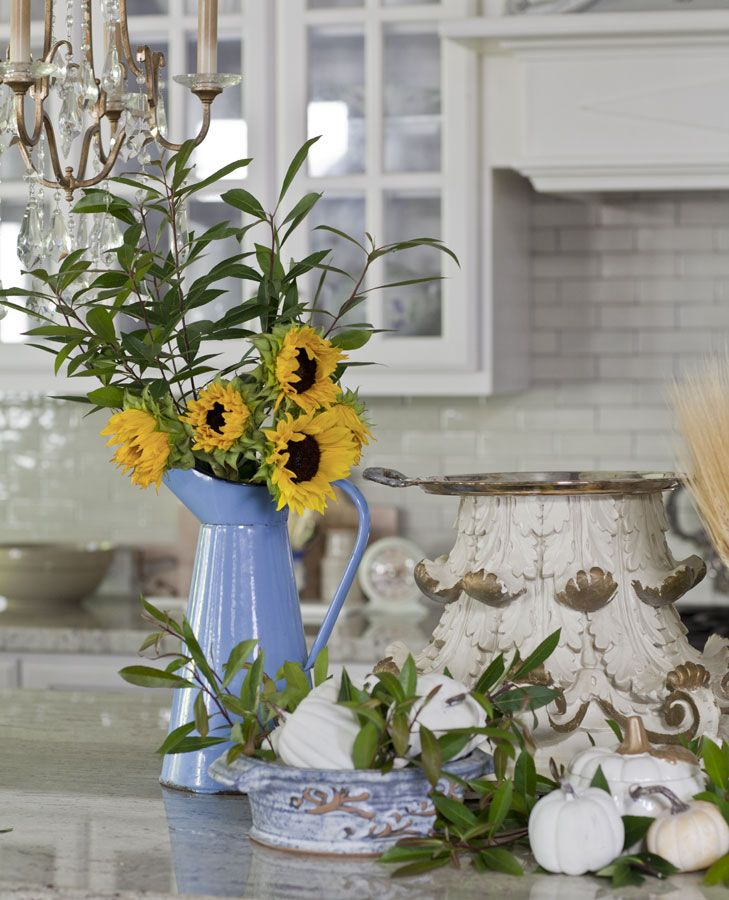 Fall Decorating Ideas Country Home: 1102 Best Fall Decorating, DIY & Crafts Images On