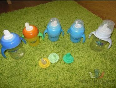 Avent netekoucí lahvičky [bj.jpg]