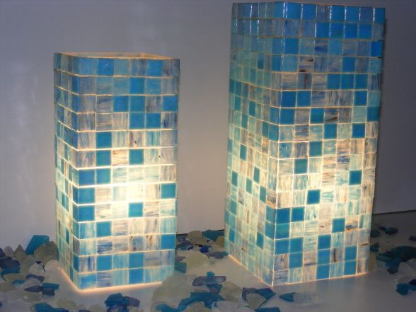599 Best Bisazza Mosaic Images On Pinterest Cement Tiles