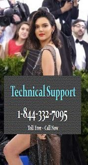 Norton Antivirus Tech Support Number  Call Now : 1-844-332-7095