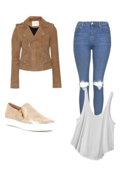 https://zapatosobi.com/es/home/mujer/zapatillas/obi-shoes/26833-4010   #jeans #denim # chupa #cuero # zapatosobi.com #oro #zapatos #primaveral