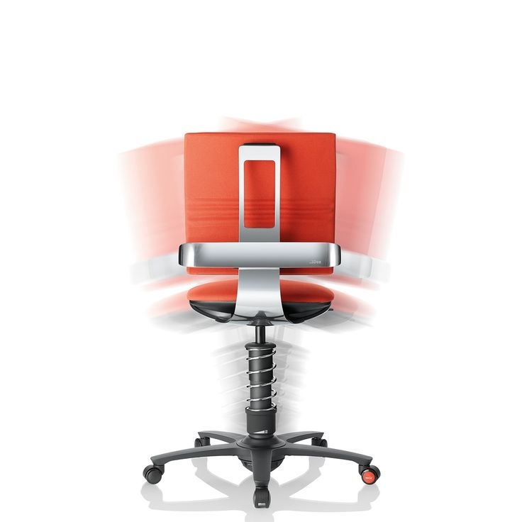57 best Innovative Chair Design (years 2000-2020) images ...