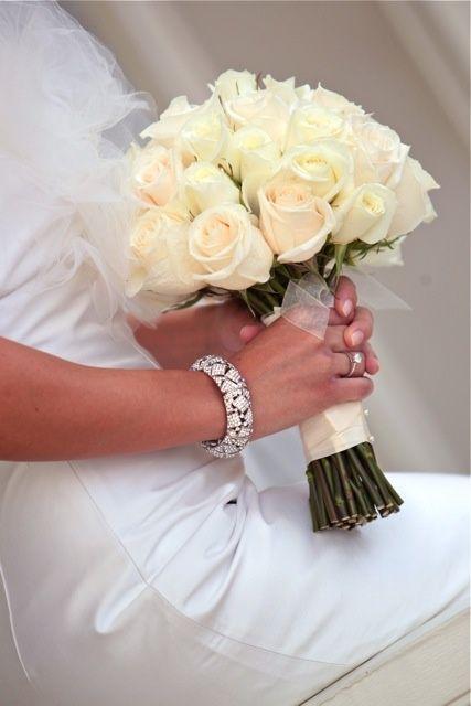esküvői virágcsokrok képek - Google keresés