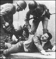 dictadura chilena 1973