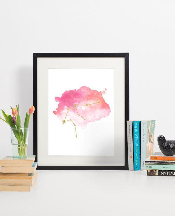 Die besten 25+ Rosa wände Ideen auf Pinterest Rosa - die farbe koralle interieur teil 1