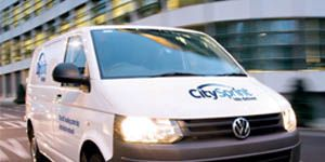 CitySprint to hire 1000 extra couriers for Christmas - https://www.logistik-express.com/citysprint-to-hire-1000-extra-couriers-for-christmas/