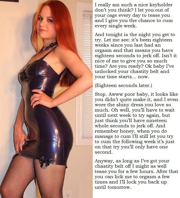Fuckk stories using bondage ties for revenge and pleasured, she's