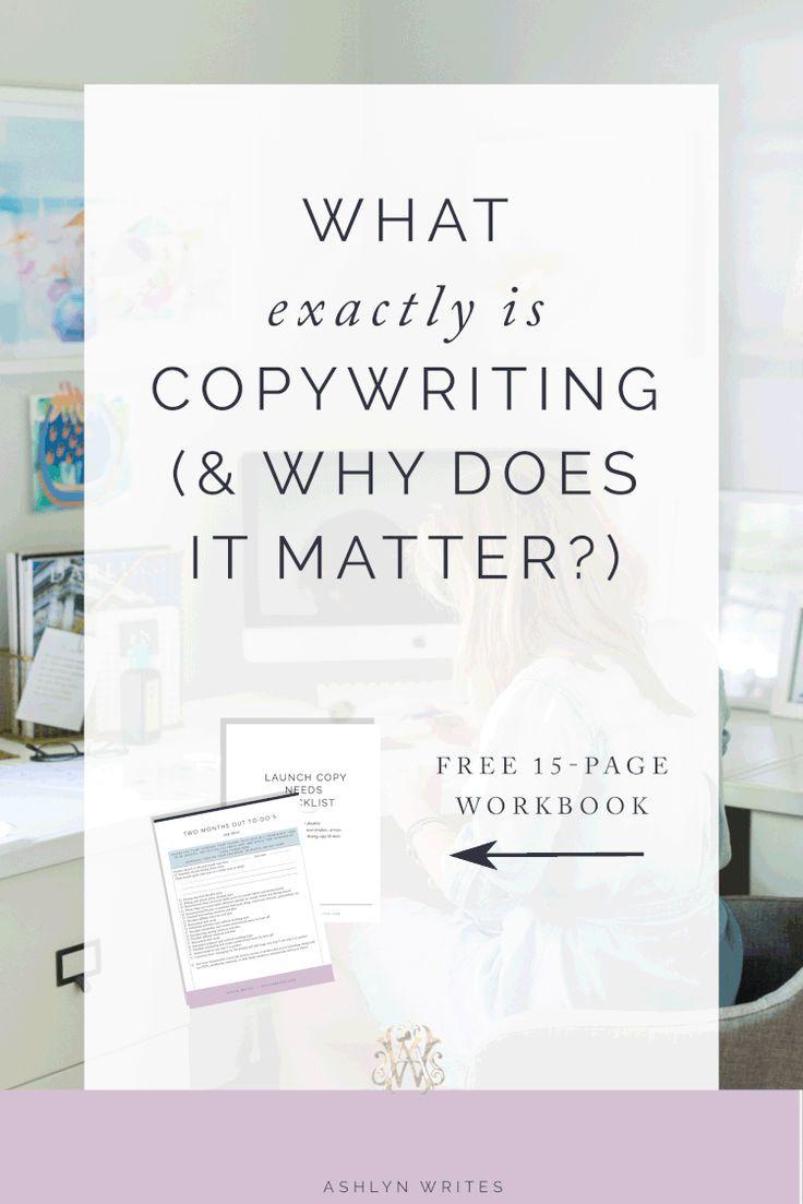 copywriting   copywriting ideas   copywriting inspiration   b2b   blogging   blogger   entrepreneur