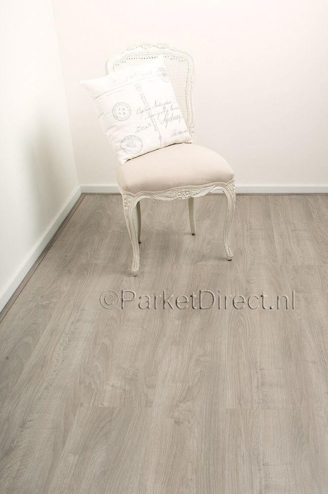 ParDi 8mm V-4 laminaat Swedish oak