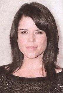 Neve Campbell (of Scream fame) turns 40 on October 3, 2013. #40 #celebrity