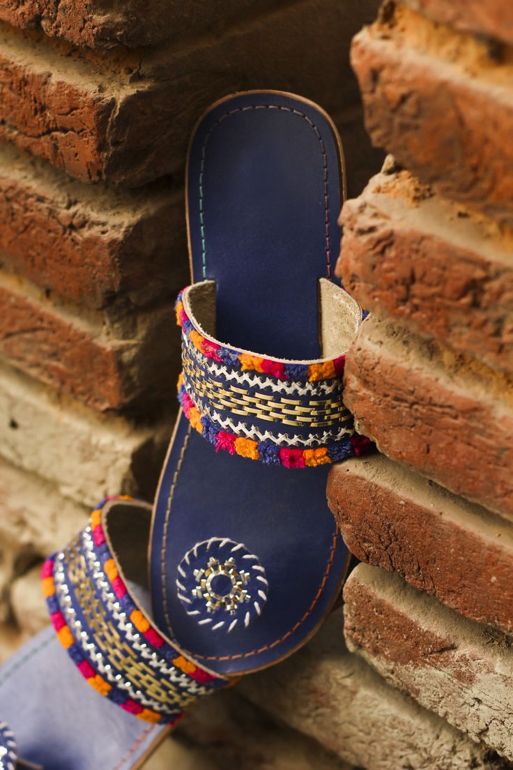 Indian Chappals Shoes To Collect Shoes Shoe Boots