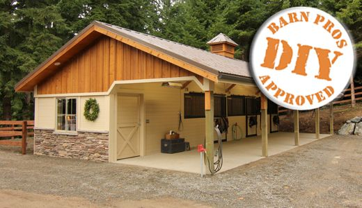 17 best images about my barn on pinterest indoor arena for Horse barn materials