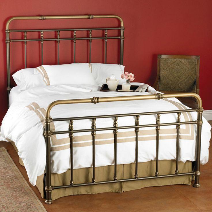 M s de 25 ideas incre bles sobre camas de princesa en for Cama doble nina