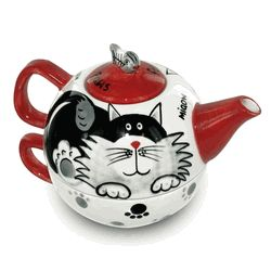 Tea for One - Price & Kensington http://www.englishteastore.com/tea-for-one-cat-price-kensington.html
