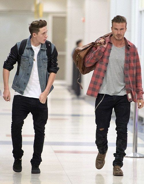 Let's examine how hot they are