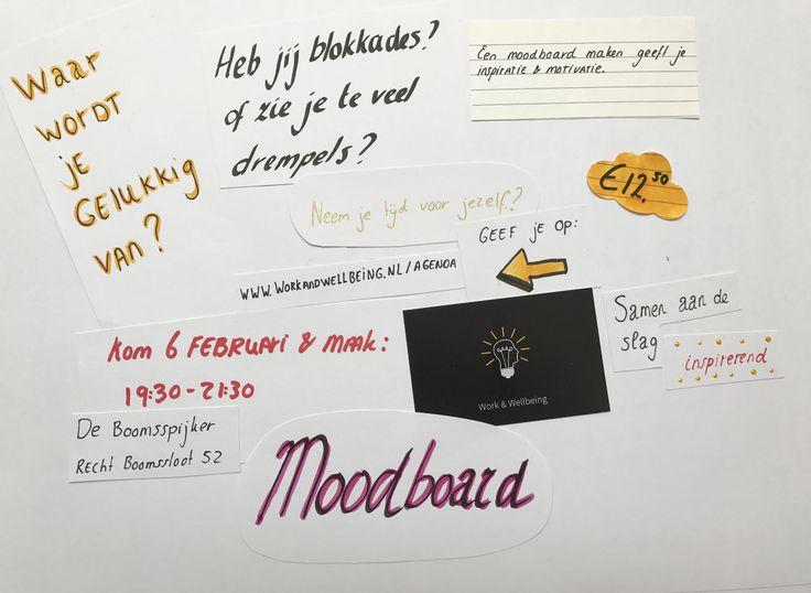 http://www.workandwellbeing.nl/agenda