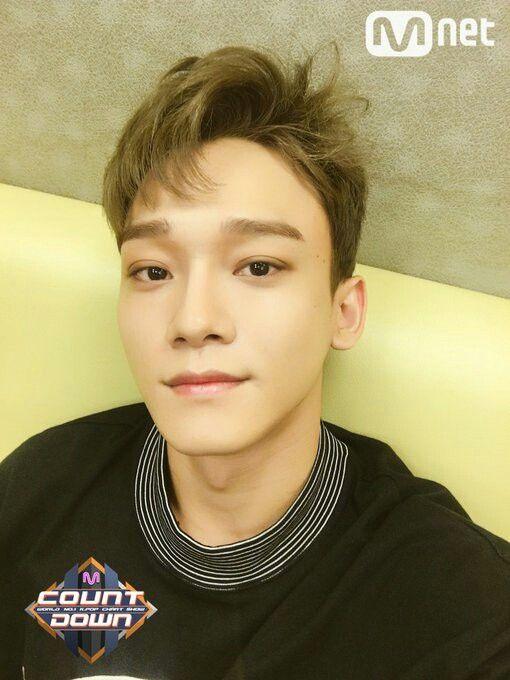 42 best Chen Saurio ♡ images on Pinterest Exo chen, Kpop and - küchen u form