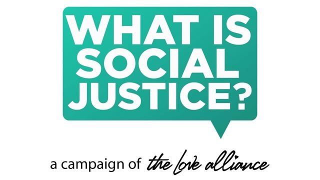 the definition of the social justice in the united states Health care in the united states of america is recognized as one of the  market justice and social justice  by means of different forms of social.